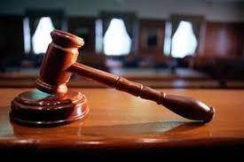 حقوق القاضي والتزاماته
